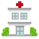 1462950833_hospital