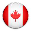 1462957258_Flag_of_Canada