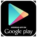 1463996185_Google_Play_3