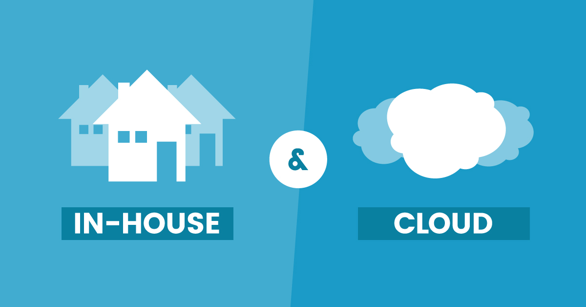 In House Or Cloud Inspection Software Pervidi